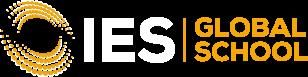 IES Global School Logo